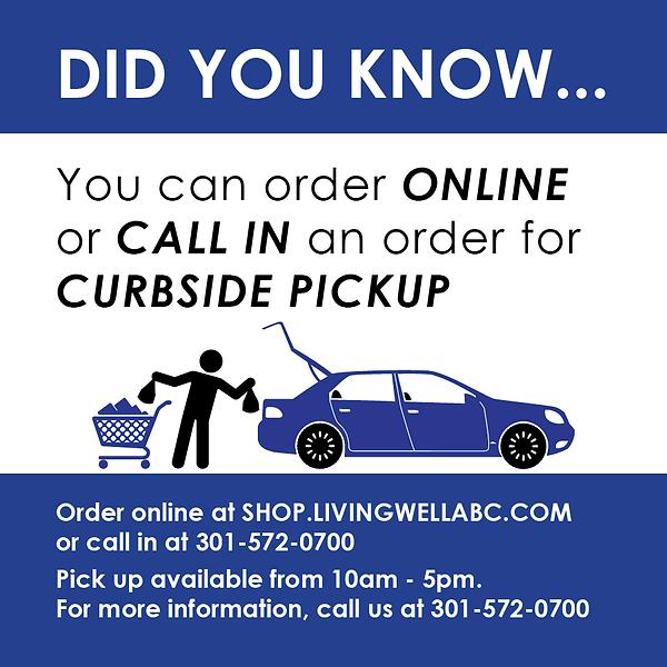 Curbside Pickup Social Media.png