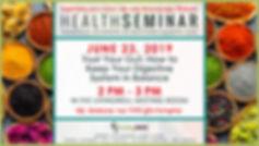 FB Event Graphic.jpg