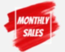MonthlySales.jpg