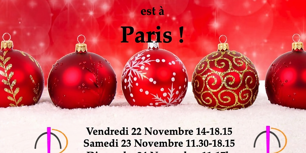 vente privée Paris