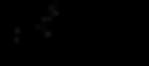 2016 Logo blk lg.png