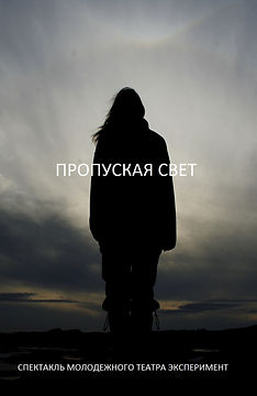 GN1FyUf4dyE.jpg