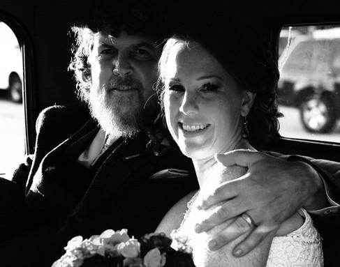 Racine, Wisconsin Wedding Photography