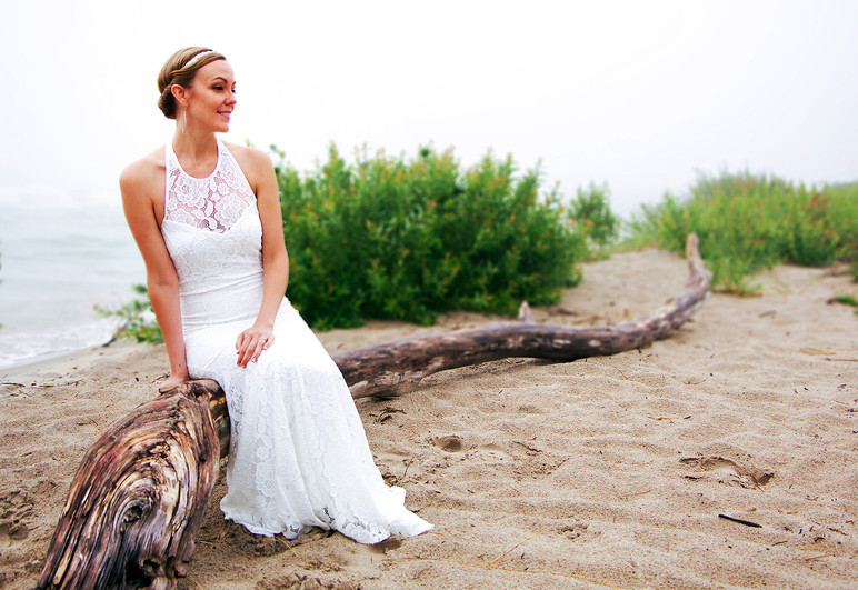 Kohler, Wisconsin Wedding Photography