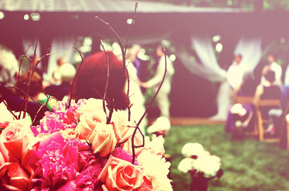 Milwaukee, WI Destination Wedding Photography
