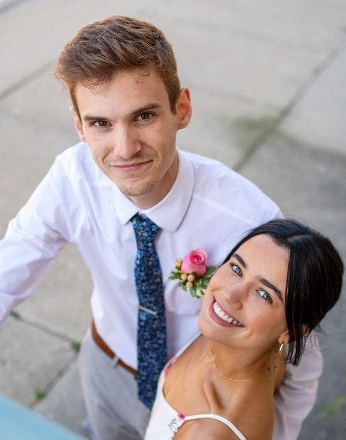 Katie and Ethan (44).jpg