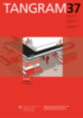 Tangram Cover.jpg