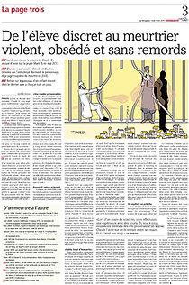 Sadique_page_-_Frédéric_Michaud_illustra