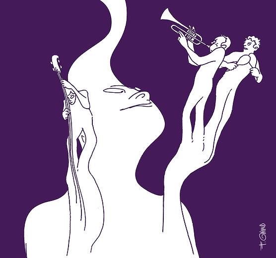 Skynner_-_Frédéric_Michaud_illustration_