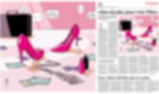 Témoignage_d'une_prostituée_page_-_Frédé