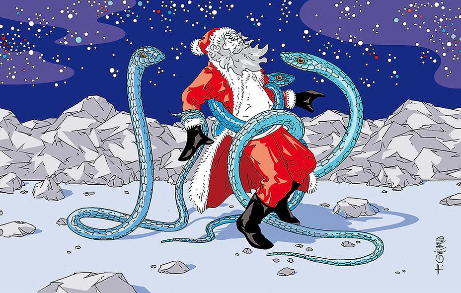 1. Conte de Noël.jpg