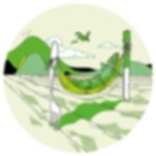 agriculture_-_Frédéric_Michaud_illustrat