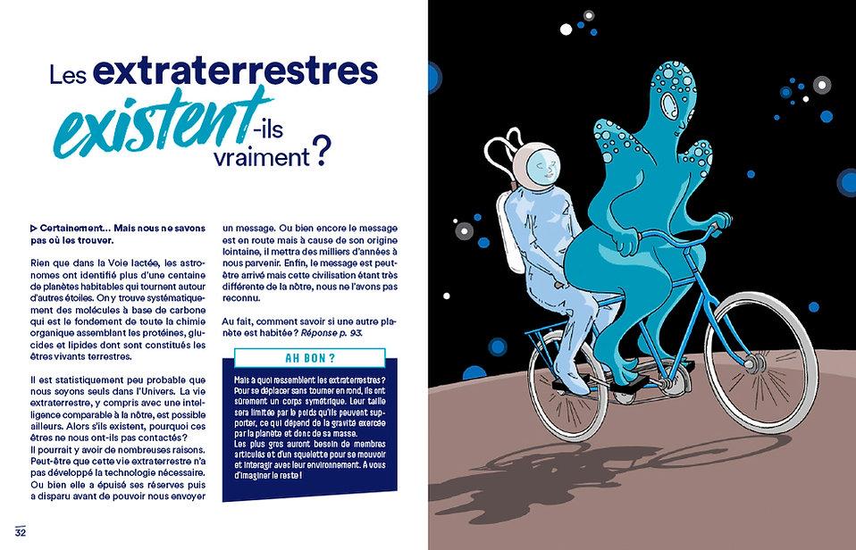 Extraterrestre_-_Frédéric_Michaud_illust