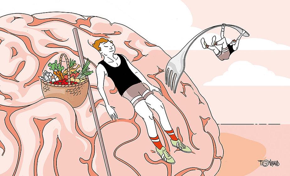 NUTRITION_-_Frédéric_Michaud_illustratio
