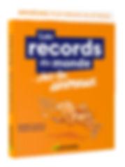 RECORDS .jpg
