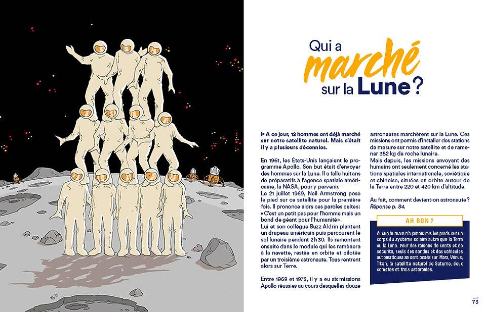 Marcher_sur_la_lune_-_Frédéric_Michaud_i