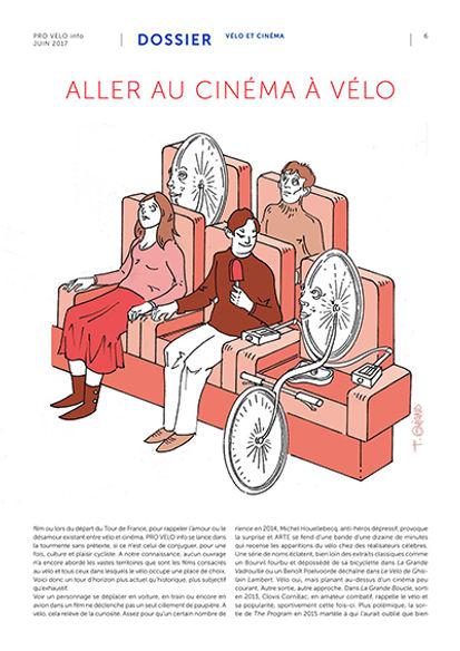 VELO_CINEMA_-_Frédéric_Michaud_illustrat
