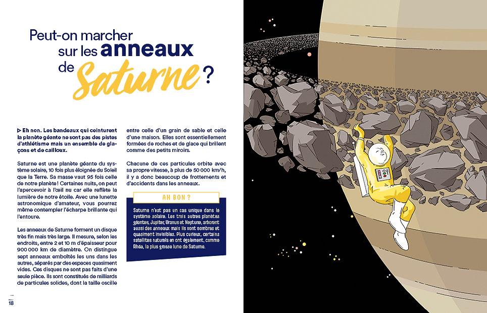 Saturne_anneaux_-_Frédéric_Michaud_illus