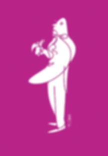 BIBA_-_Frédéric_Michaud_illustration.jpg