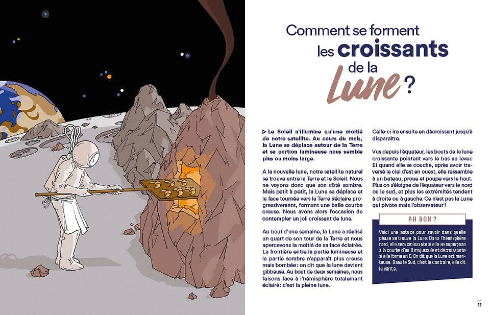 Croissant_de_lune_-_Frédéric_Michaud_ill