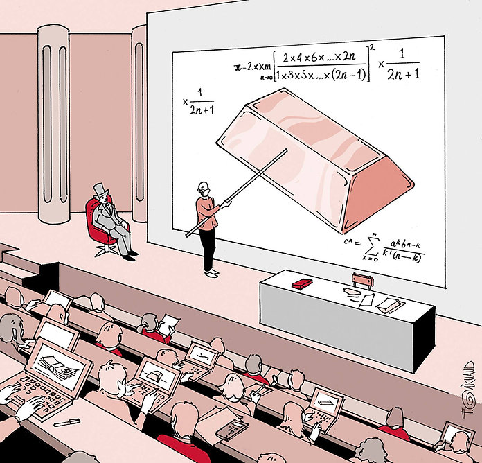 Privatisation_des_hautes_écoles_-_Frédér
