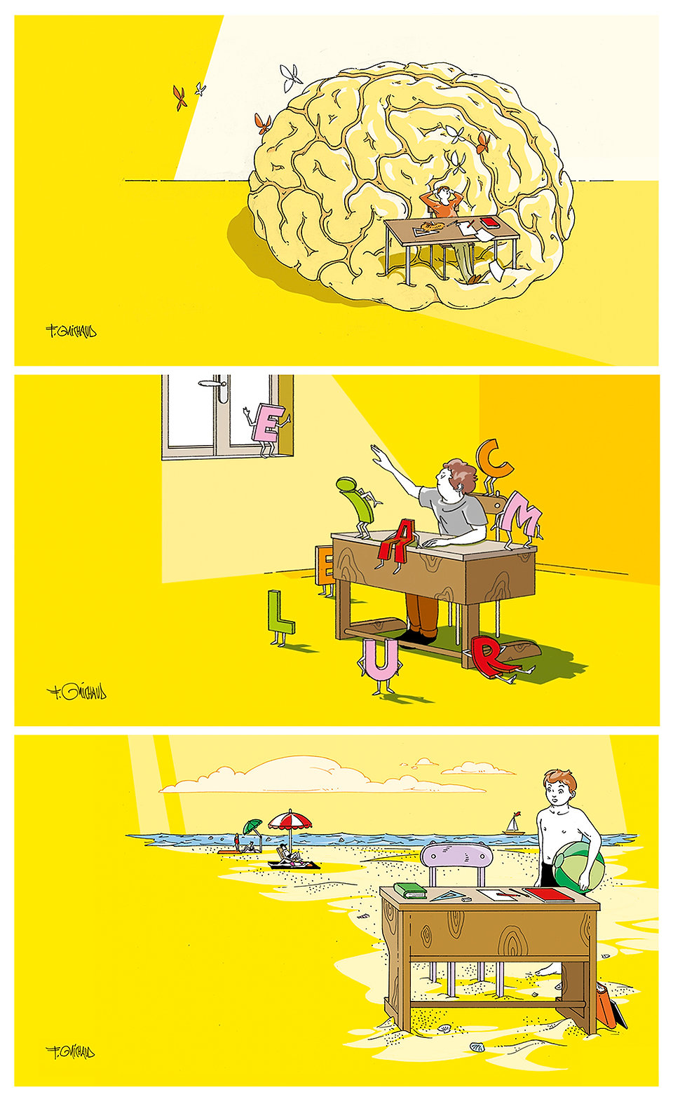 Chronique_pédagogie_panel_-_Frédéric_Mic