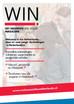 WIN! zoekt jonge magazine makers