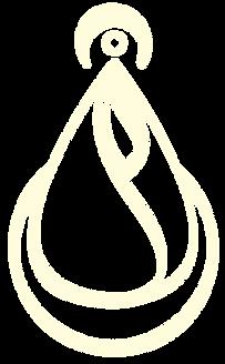 paladin_logo_2019_3.png