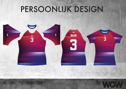 PERSOONLIJK-DESIGN-blue-purple