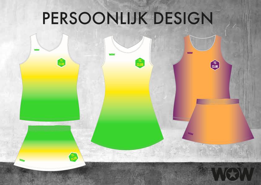 PERSOONLIJK-DESIGN-tennis-dames-outfit