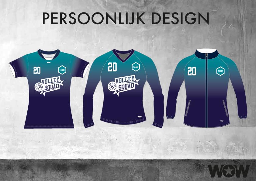 PERSOONLIJK-DESIGN-blue-aqua-shirt-jas