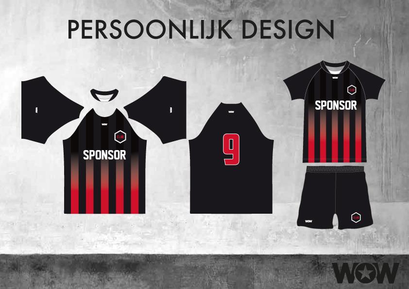 PERSOONLIJK-DESIGN-voetbal
