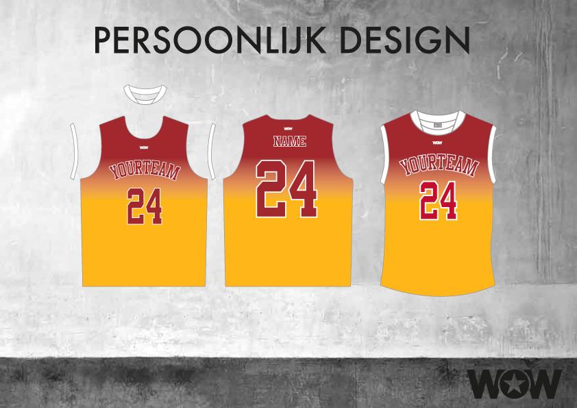 PERSOONLIJK-DESIGN-basket