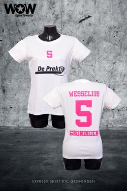 WOW_Sportswear