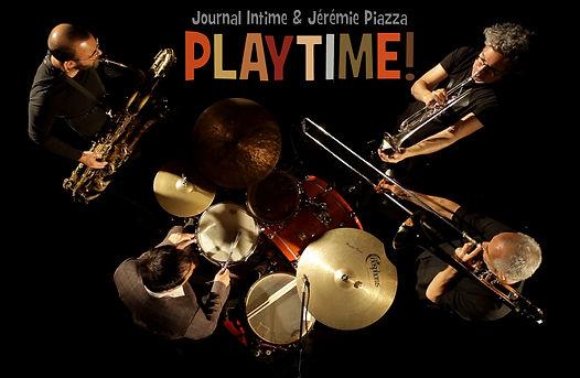 JOURNAL-INTIME-PLAYTIME.jpg