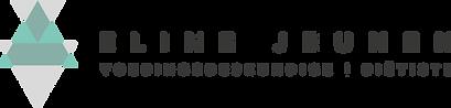 Diëtiste Bree Eline Jeunen Opitter Tongerlo Tongerlostraat 16 Ygeia Gezondheidscentrum Bree Voedingsadvies Evenwichtige Levenswijze Voeding in balans Contact Bree