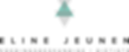 Eline Jeunen Diëtiste Voedingsdeskundige Diabeteseducator Bree Opitter Tongerlo Evenwichtige voeding Gezonde levenswijze Balans Duurzame relatie Ygeia Gezondheidscentrum Tongerlostraat 16