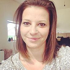 Diëtiste Eline Jeunen Voedingsdeskundige Diabeteseducator Bree Opitter