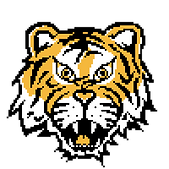 Surry Logo-1.png.PNG