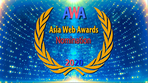 Asia Web Awards 2020 Nomination.jpg