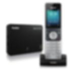 W56P Cordless IP Phone.png