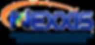 nexxis-logo-tagline.png
