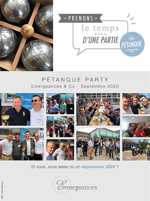 INVITATION-PETANQUE-2020-Site-web.jpg