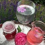Rosenblütensirup.jpg
