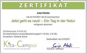 Zertifikat_in der Natur.jpg