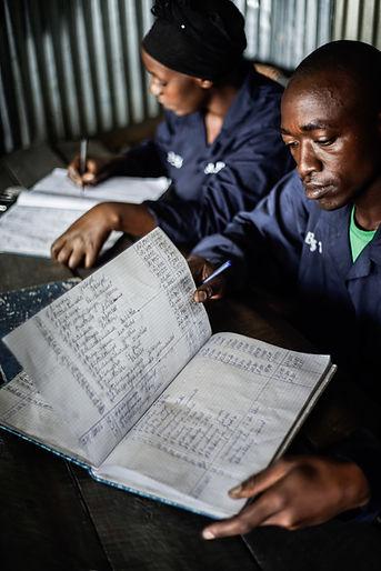 Copy of Rwanda edits-185.jpg