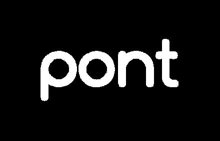 pont name.png