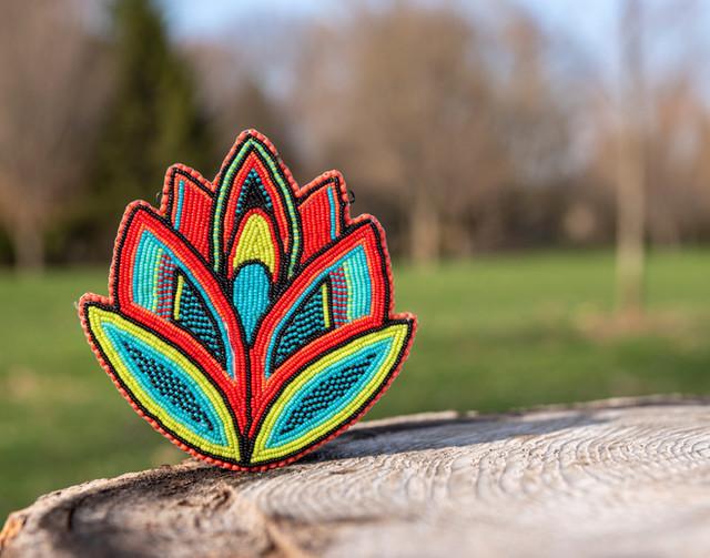 indigenous-london-arts-shawn-johnston-be