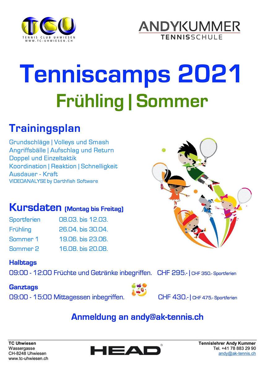 Tennisamps AKT 2021.jpg