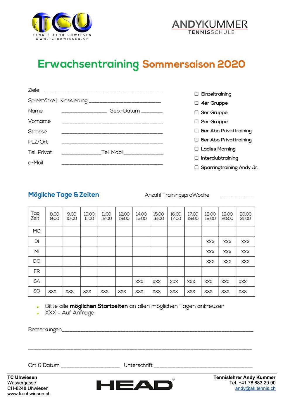 Anmeldeformular Erw_Sommer 2020.jpg
